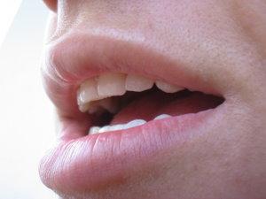 hpv száj diagnózis hpv vírus mann