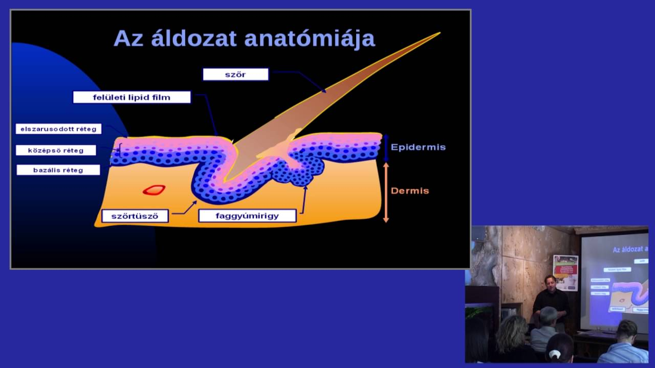 hogyan lehet csillapítani a viszketést a pinwormok által
