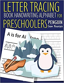 pingvin papilloma adalah