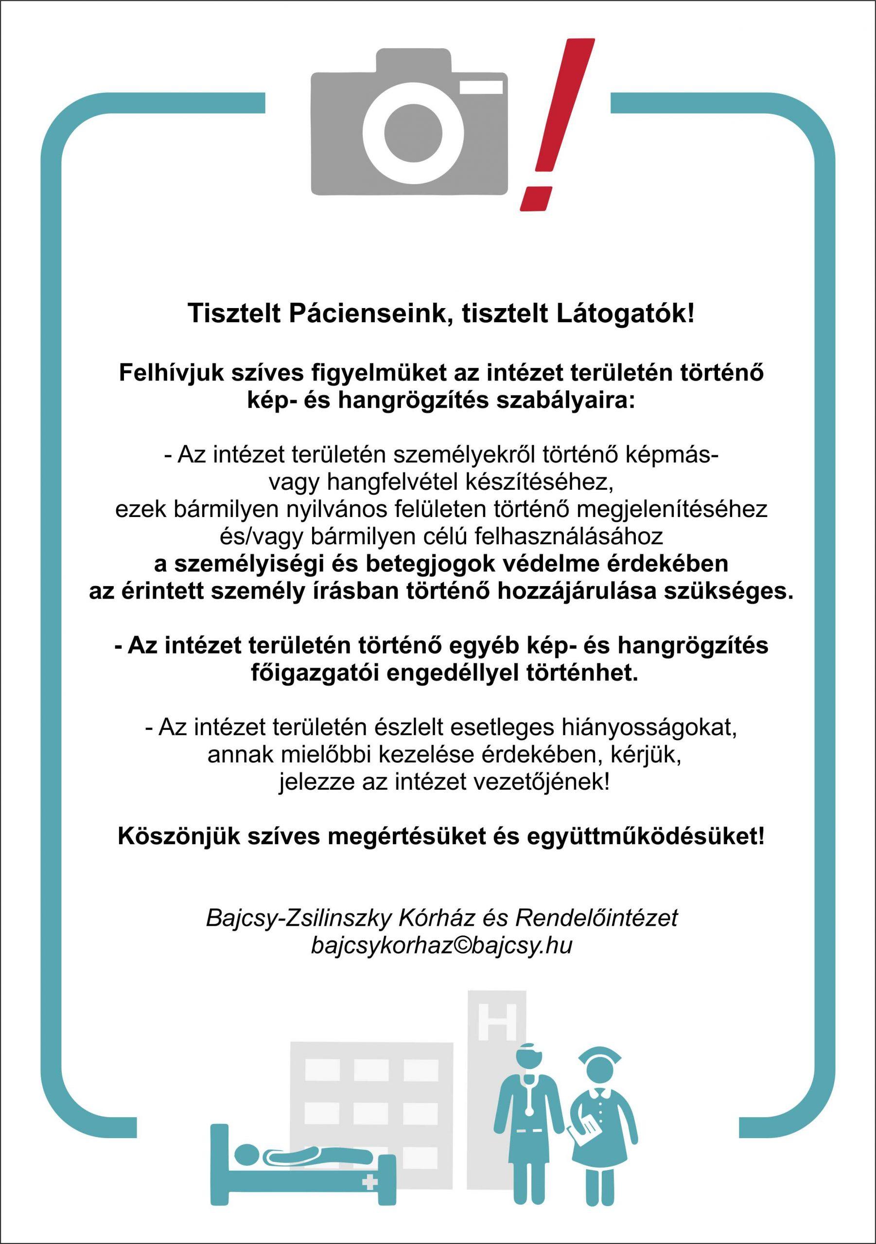 helmint védelem felnőtteknél)