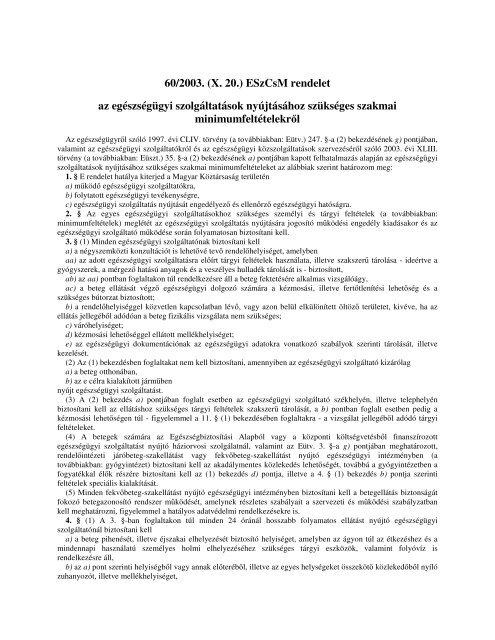 Az emberi papillomavírus icd 10 kódja)