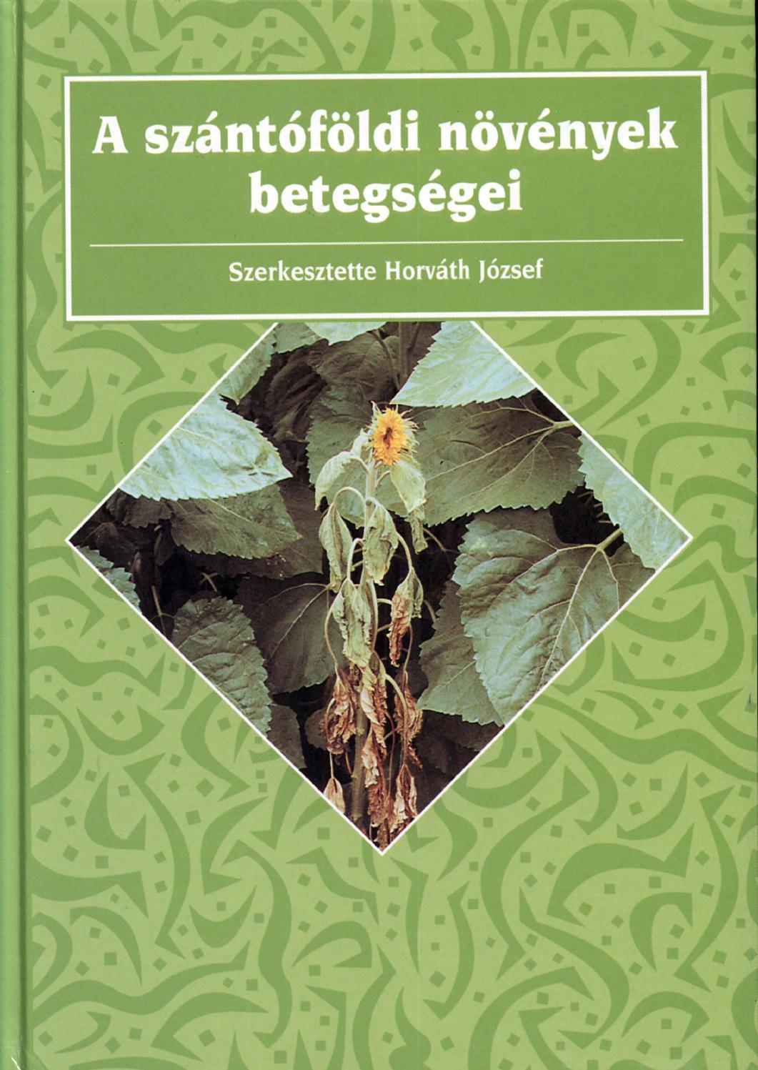 passzív helminthosporium turcicum