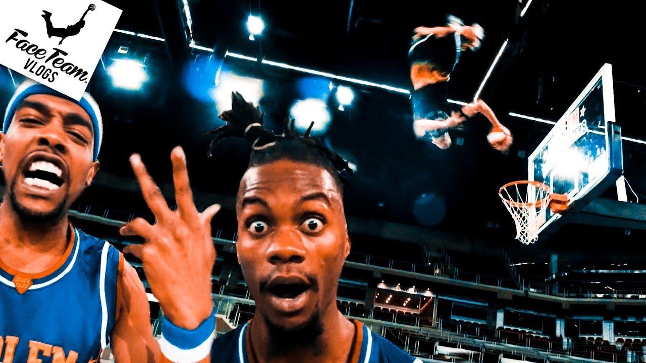 """NBA: A """"Féreg"""" Halhatatlan lett!"""