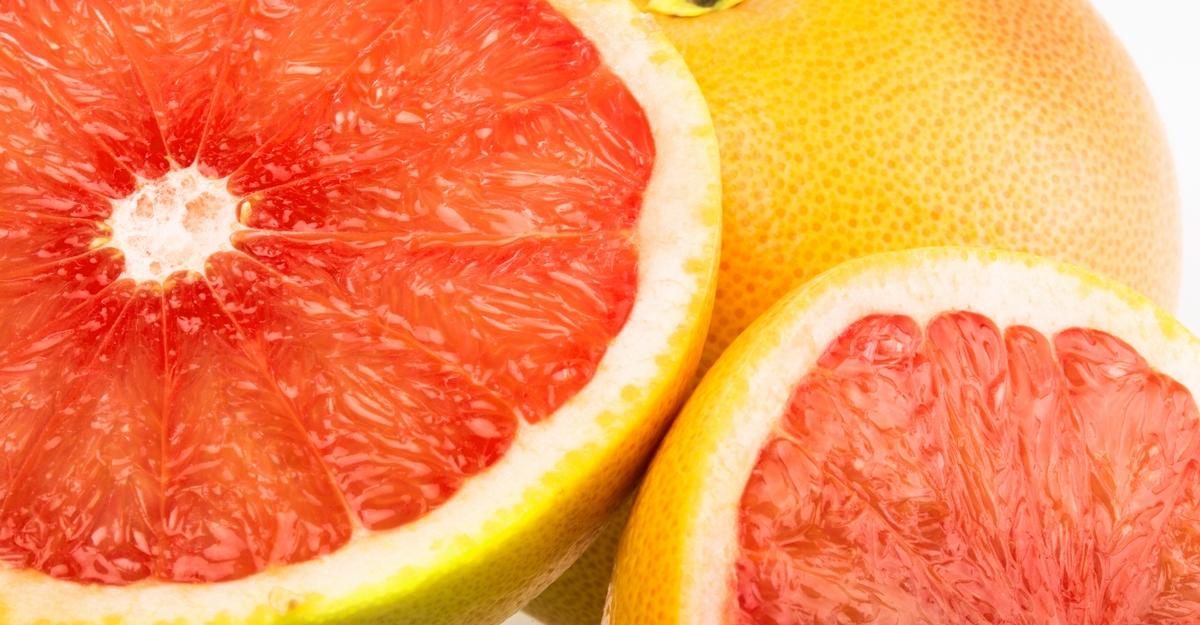 méregtelenítő ételek a máj számára multiplex intraductalis papillomatosis