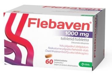 belső féregtelenítő emberek tabletták)