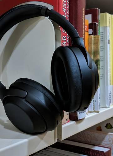 TOP fejhallgatók (2020)
