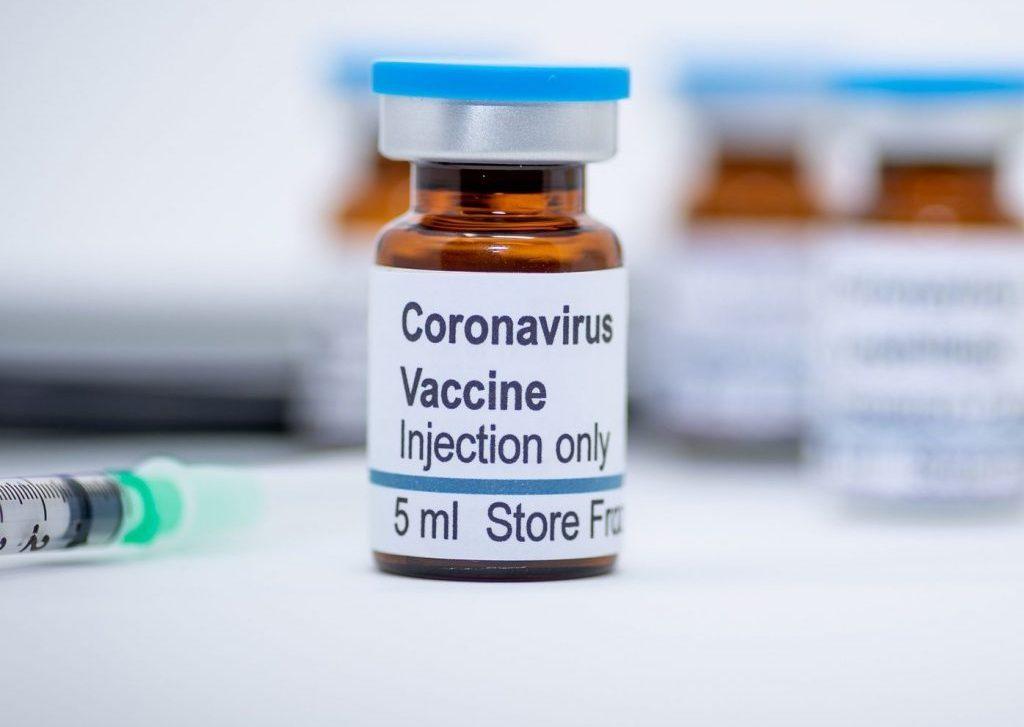 papilloma vírus elleni vakcina új