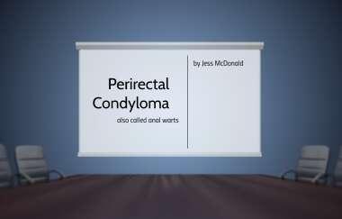 Jess és condyloma - podkedd.hu