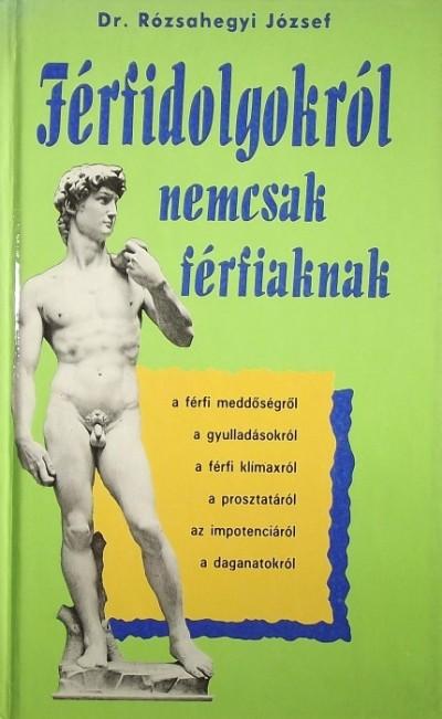 condyloma férfiak testén)