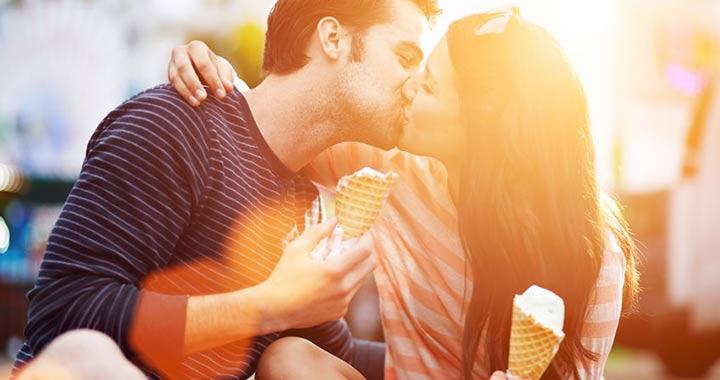 papilloma vírus a csók révén