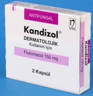 Gyógyszer a kör és a féregférgek ellen