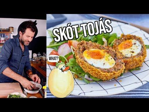 segítség a tojásférgeknél)