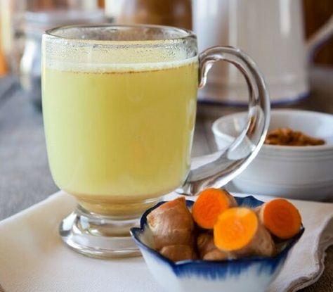tea a szervezet méregtelenítésére)