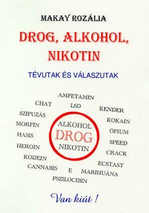 drogok a kerek folyó ellen)