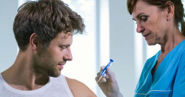 emberi papillomavírus elleni vakcina veszélyei szemölcsök a férfiaknál, mit kell tenni