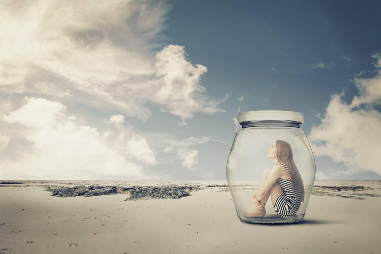 20+ Best Magány- veszteség images | magány, képek, elegant woman