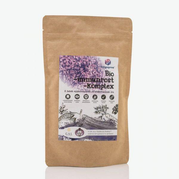 ToxiClean® Méregtelenítő kúra   Hatékony és természetes   Máj méregtelenítő