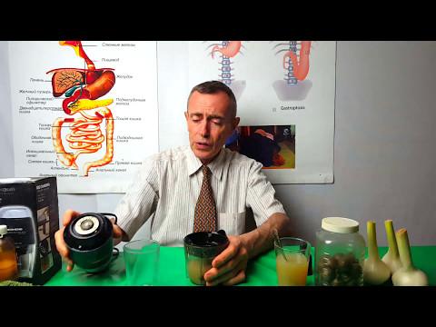 féregkészítmények colia betegségre