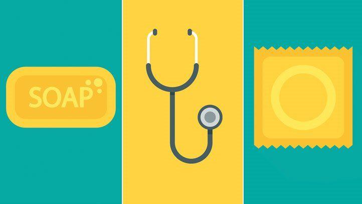A HPV-fertőzés megszüntethető! Elmondjuk, hogyan!
