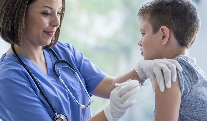 hpv vaccin garcon)