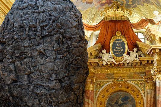 templomi kő)