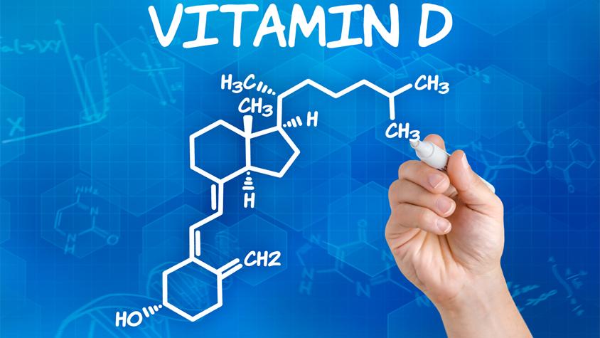 prosztatarák d-vitamin)