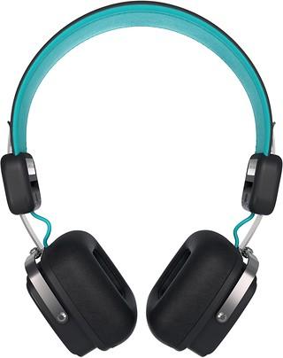 Fülzúgás – milyen kezelések vannak? | Geers