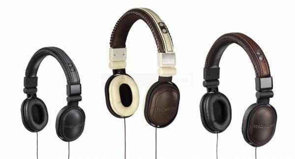 milyen termékek nem szeretik a fejhallgatót