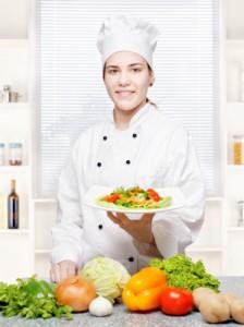 vastagbélrák diéta papilloma gyógymódok vélemények Ár