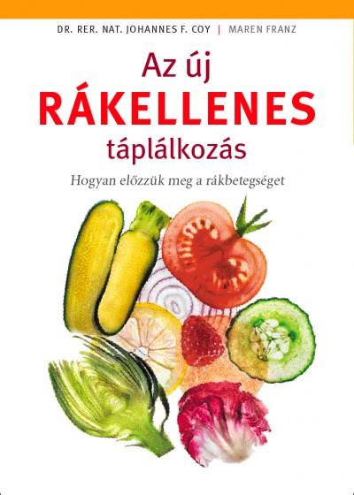 parazitaellenes étrend méregtelenítő turmix receptek