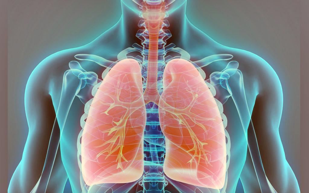 Hogyan enyhíthető a tüdőrák okozta fájdalom?