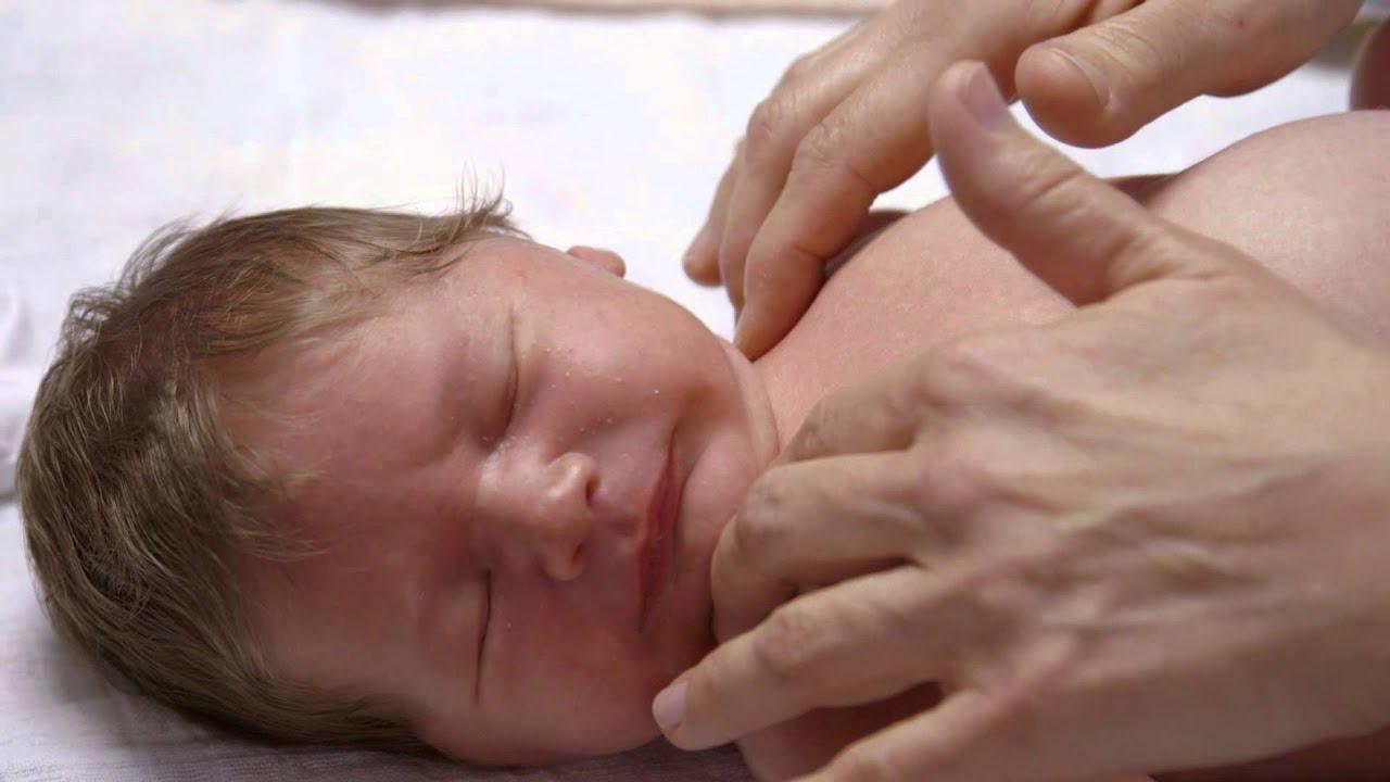 emberi papillomavírus elleni vakcina veszélyei