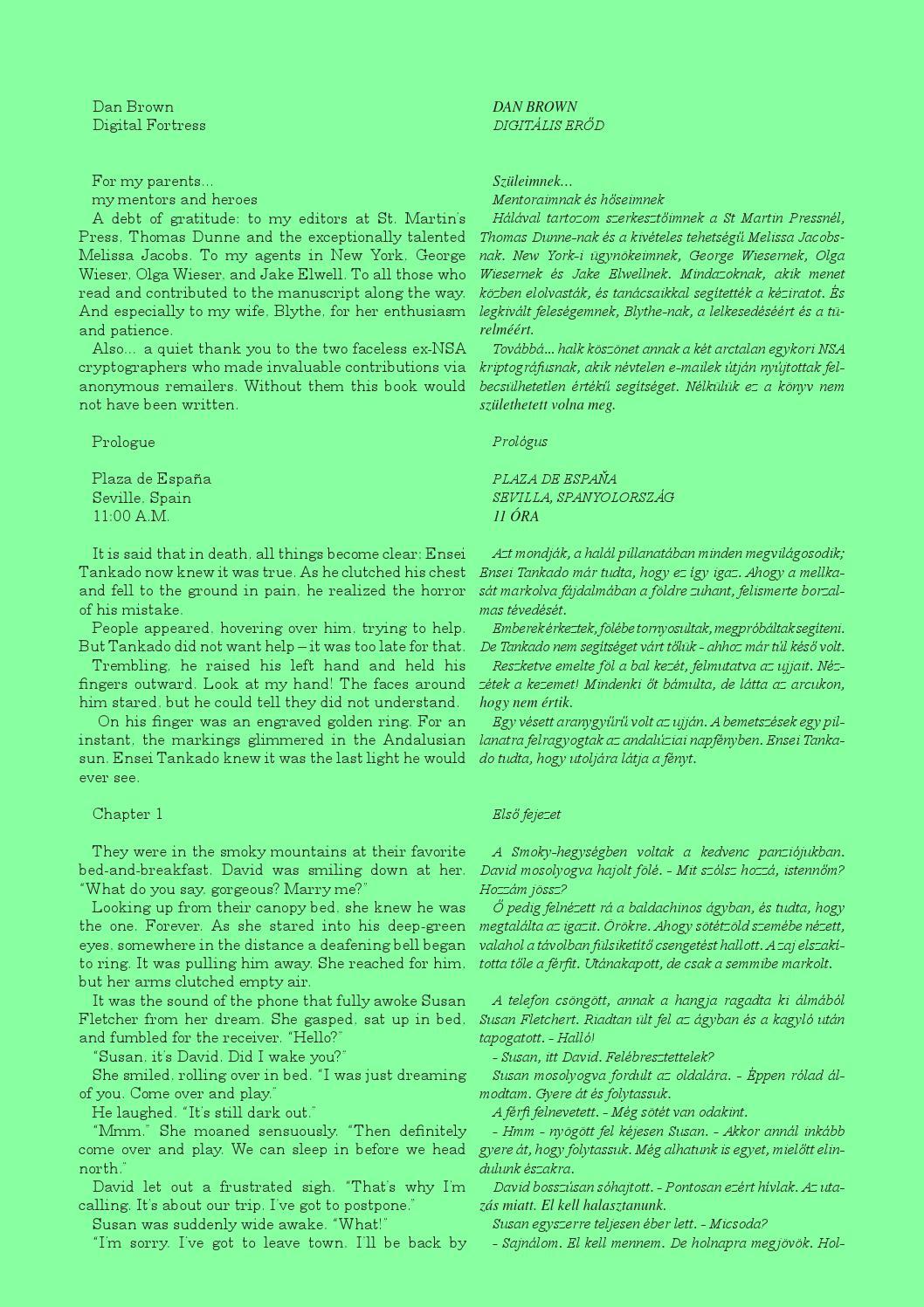 Allergiás szembetegségek (2.rész)