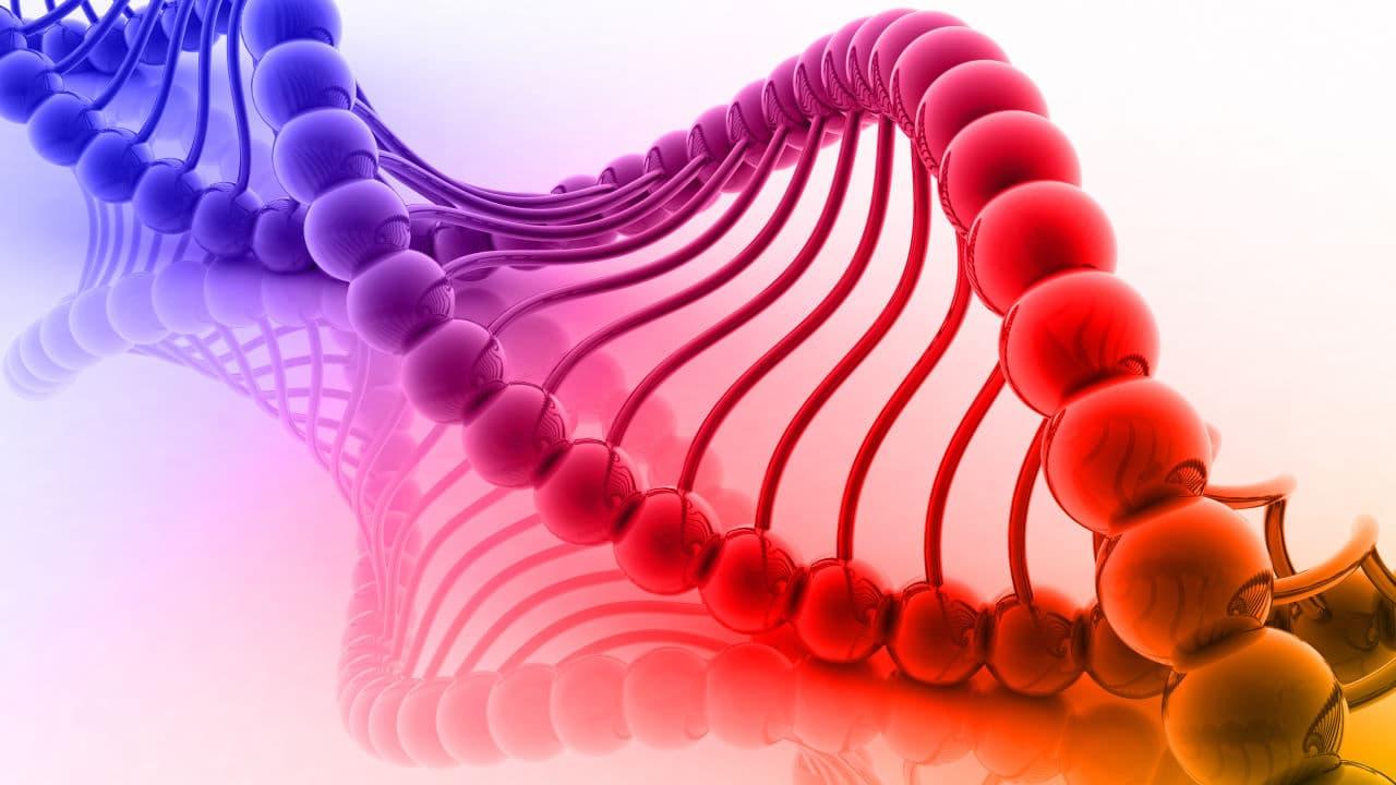 gyomorrák kras mutáció