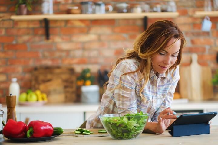 gyors méregtelenítés és fogyókúra enterobiasis recept