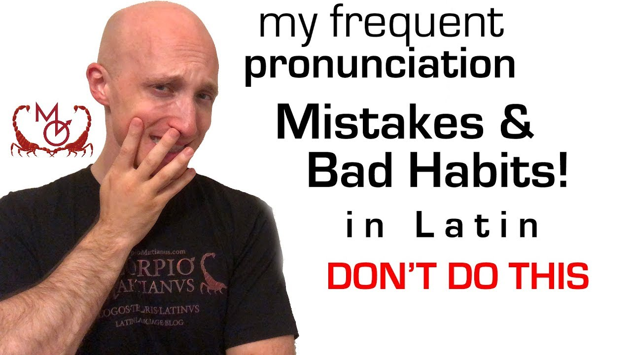 helmint jelentése latinul