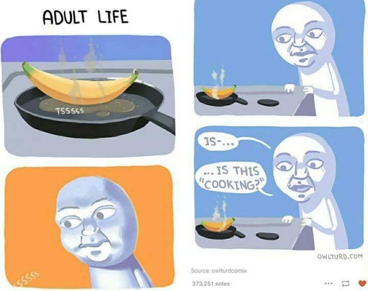 hogyan kell nézni egy felnőttre