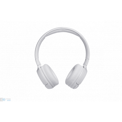 A fülhallgatók mindenki legjobb barátai. Hogyan válasszuk ki őket okosan?