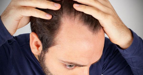 HPP kezelés férfiak számára)