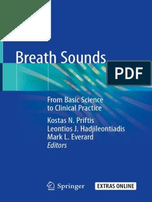 légzési papillomatosis icd 9)
