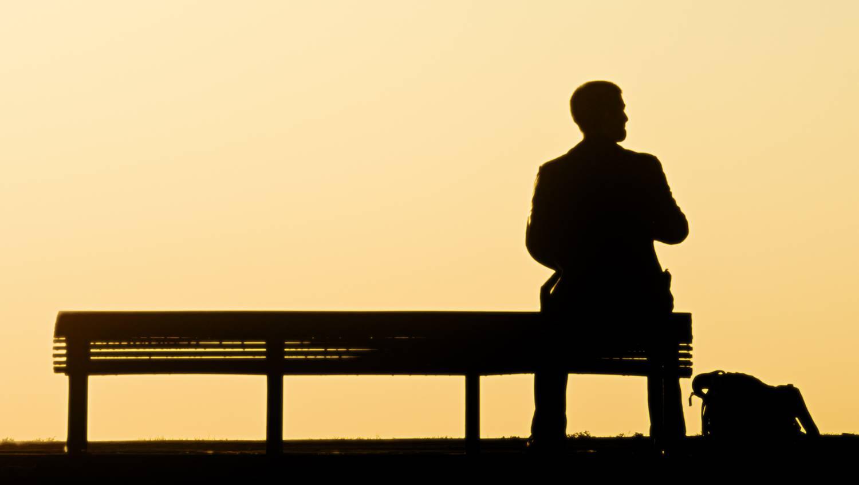 5 tipp, hogyan segíthetsz magányos ismerőseidnek karácsonykor
