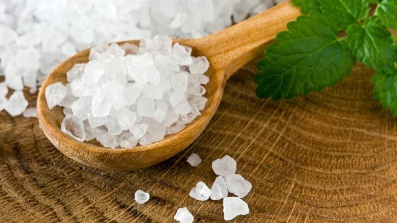 Méregtelenítés keserű sóval az orr papilloma okai
