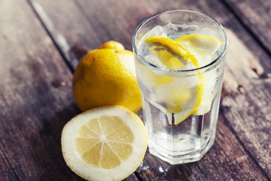 Citrom diéta | Méregtelenítés és fogyás