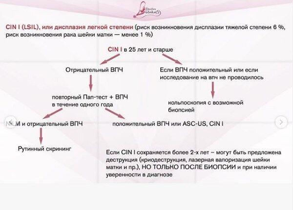 parazita kötéllel, hogyan lehet megszökni féreghajtók ka jelentése