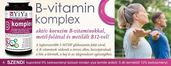 papilloma vírus elleni oltás angolul gyomorrák okai