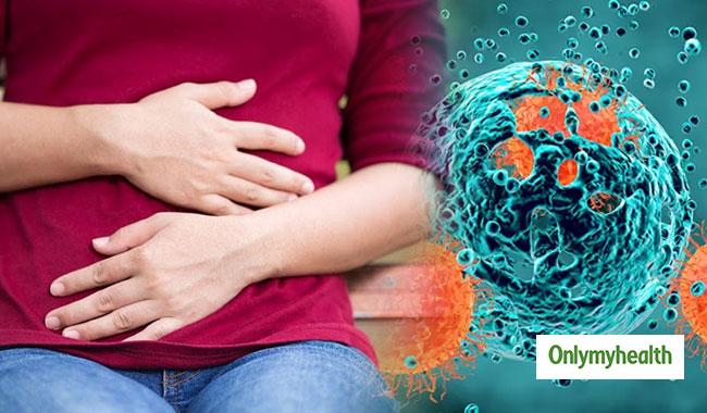 peritoneális rákos betegek történetei papilloma vírus és tumor
