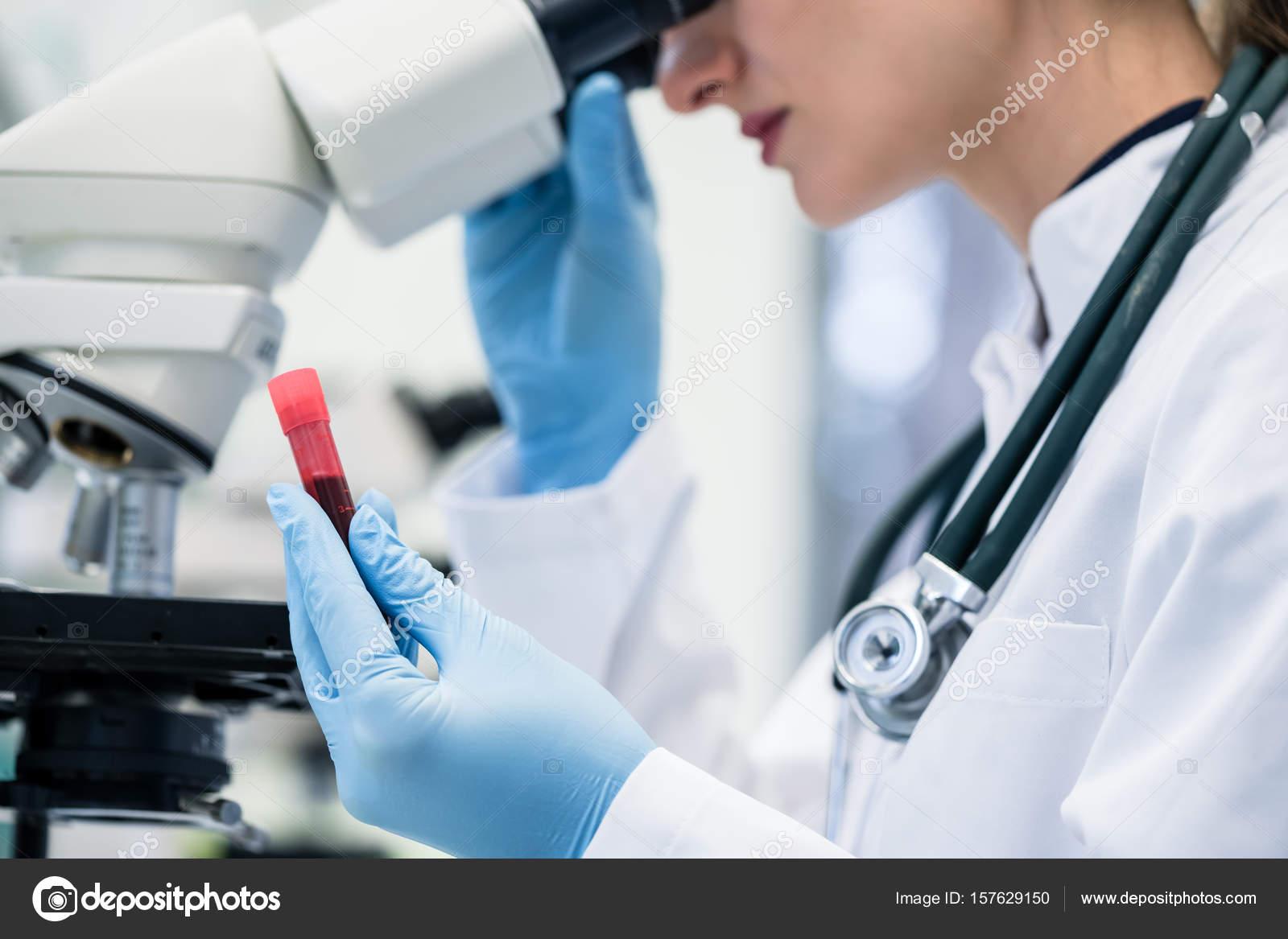 papillomavírus és baba teszt