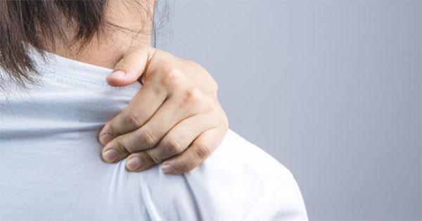 méregtelenítő étrend-kiegészítők uk jóindulatú laphám papilloma uvula icd 10