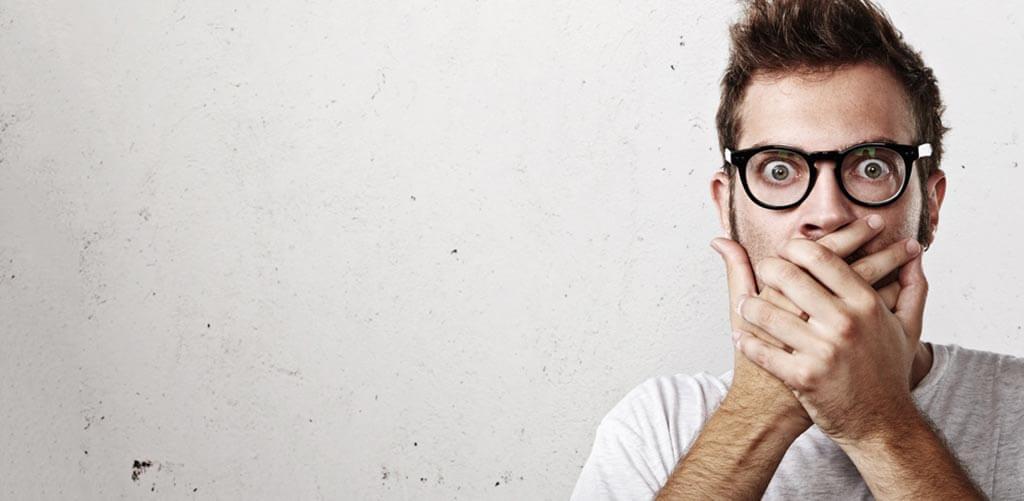 szemölcsök diagnózisa férfiaknál a féreg gyógyszer feloldódik