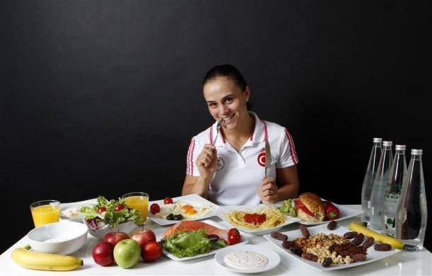 étkezési vérszegénység)